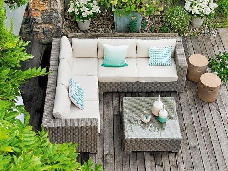 herzlich willkommen in ihrem gartencenter k then hagebau. Black Bedroom Furniture Sets. Home Design Ideas