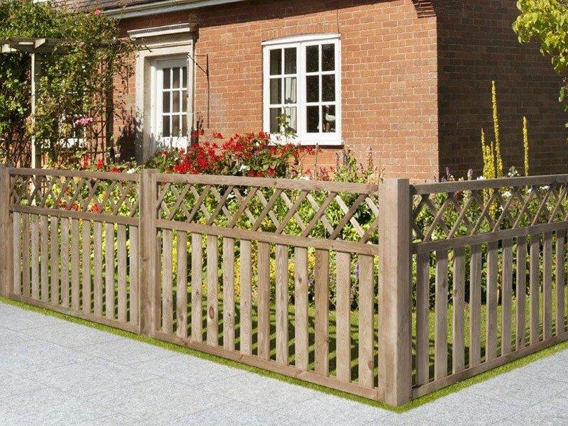 herzlich willkommen in ihrem mr gardener k then hagebau. Black Bedroom Furniture Sets. Home Design Ideas