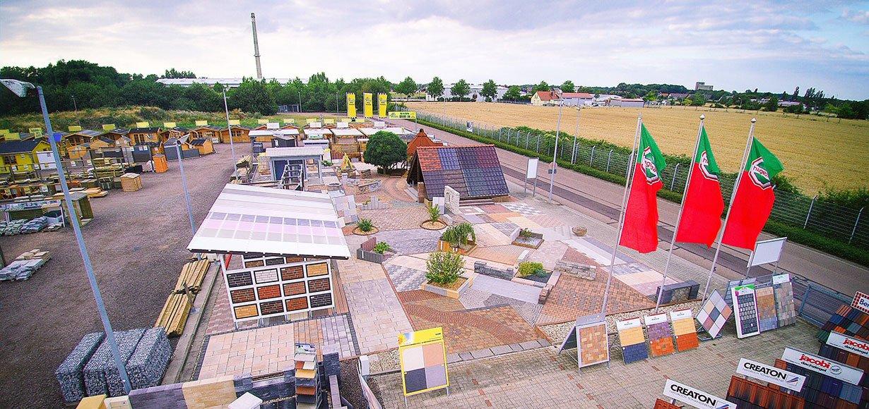 TerrassenUberdachung Holz Hagebau ~   Willkommen in Ihrem hagebau centrum Köthen  hagebau Koethen de
